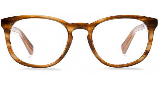 lyle-optical-english-oak-front