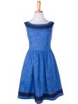 dress_marketplace_blue_f