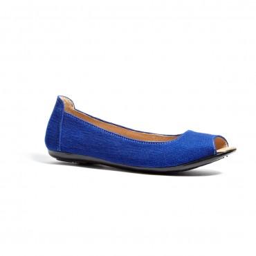 cobalt_blue_peep-toe_flat_front_sm